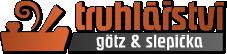 Truhlářství - Götz & Slepička